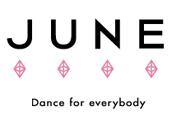 June Designs