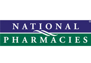 National Pharmacies