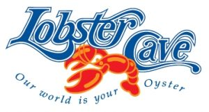 Lobster Cave